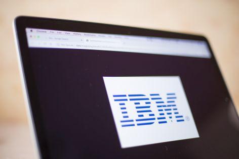 IBM przejmie firmę z oddziałem w Polsce