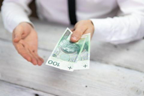 KoronaBilans MŚP: co trzeci przedsiębiorca nie płaci w terminie