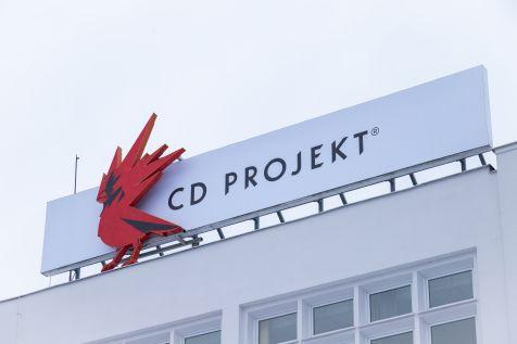 CD Projekt: zysk zawiódł oczekiwania