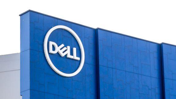 """Dell prosperuje dzięki trendowi """"rób wszystko z dowolnego miejsca"""""""