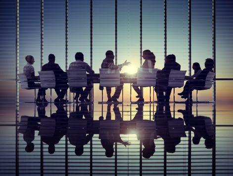 Asseco: nowi ludzie w radzie nadzorczej