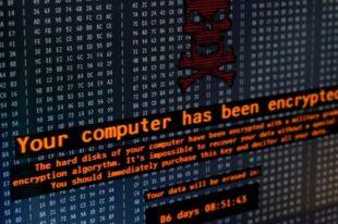Atak ransomware kosztuje polską firmę średnio 1,5 mln zł