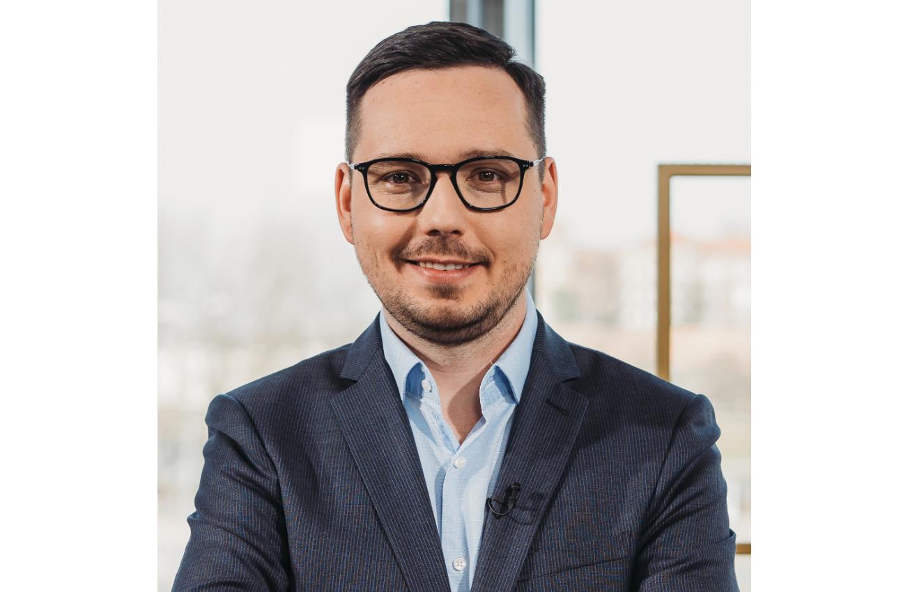 Citrix: Polak regionalnym dyrektorem ds. partnerów