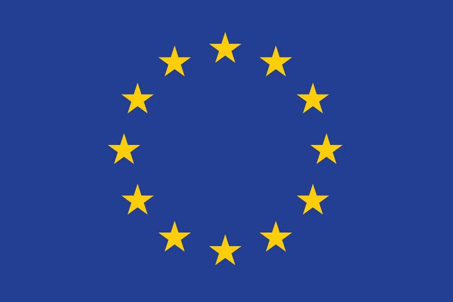 List otwarty do instytucji Unii Europejskiej