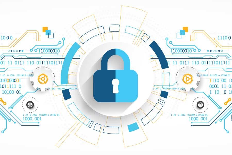 Cyberbezpieczeństwo w branżach regulowanych