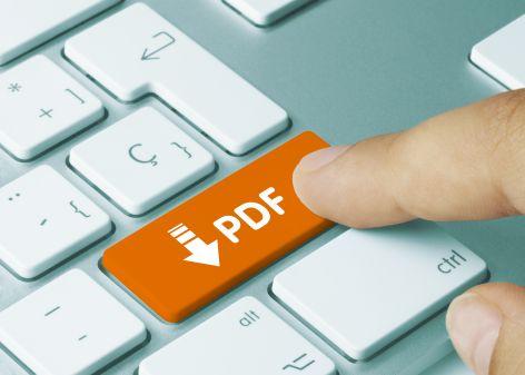 PDF-y zagrożone