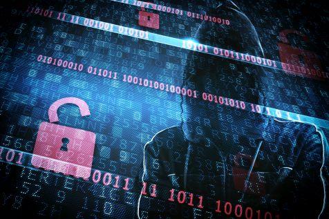 Ransomware: czas żniw dla agresorów