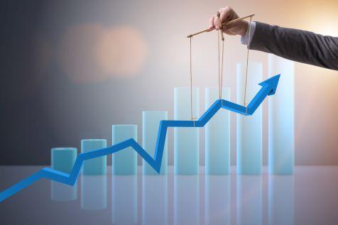 Regulatorzy ds. danych napędzają klientów dostawcom