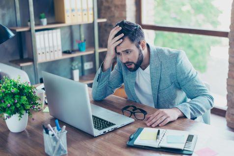 Kardynalne błędy rekruterów wobec początkujących w IT