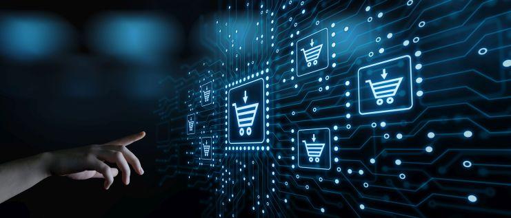 PwC: dobre prognozy dla e-sklepów