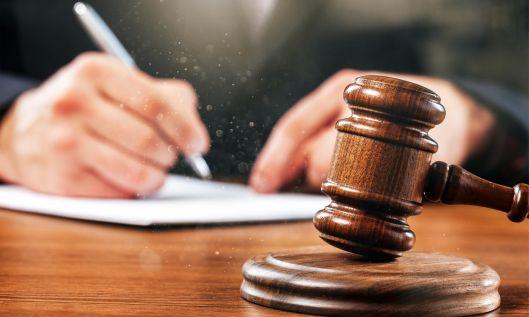 Żądanie wyższej kary wobec spółki zależnej Wasko