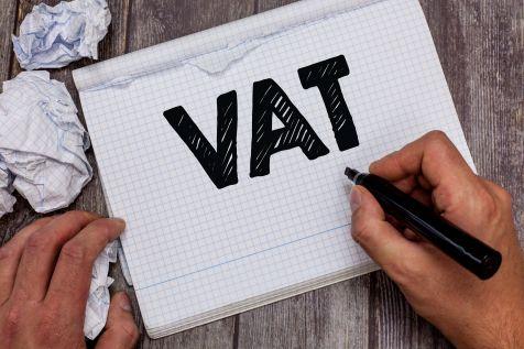 Wolta skarbówki ws. VAT w Action