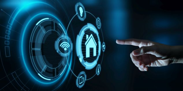 Tech Data poszerza portfolio smart home