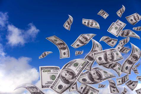 HPE przejmuje za 370 mln dol.