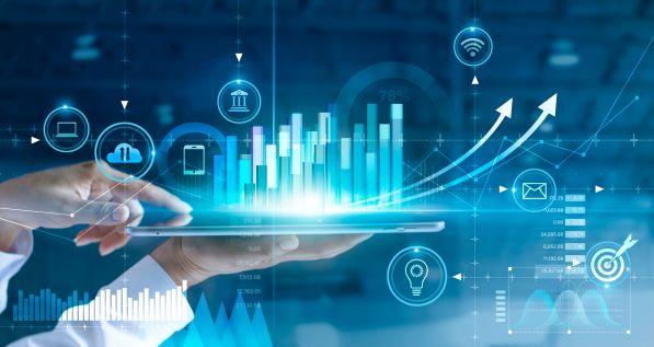 W 2024 r. większość produktów IT będzie powstawać poza IT