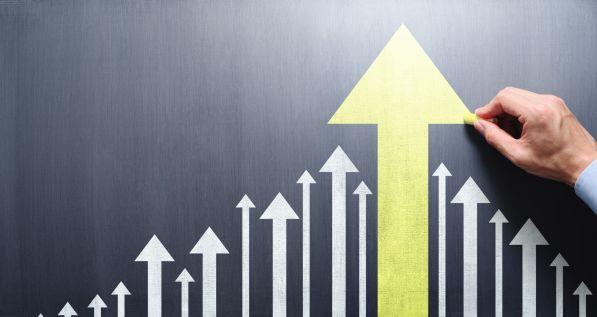 NTT System: 2,5-krotny wzrost zysku dzięki polskim klientom
