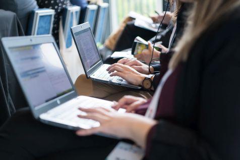 Podaż laptopów ucierpi jeszcze bardziej