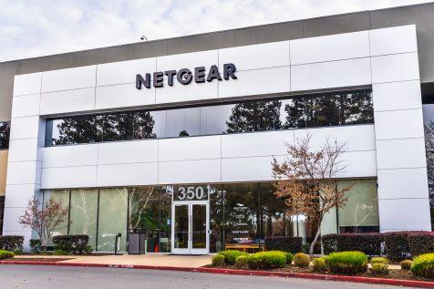 Netgear ma nowego dystrybutora