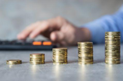 NTT System: akcjonariusze podbili dywidendę do 2 mln zł