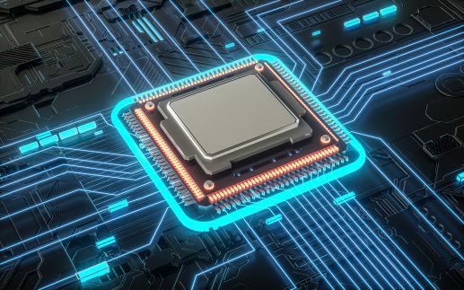 Intel chce kupić rywala ARM-a za 2 mld dol.