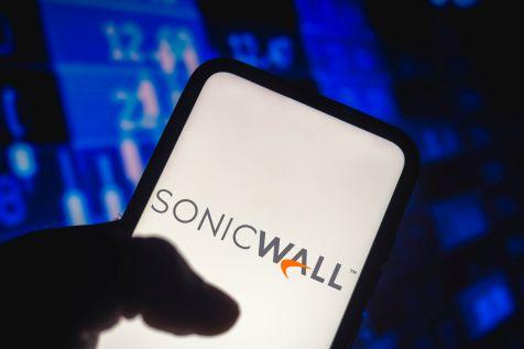 SonicWall jest szykowany do sprzedaży