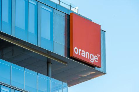 Usługi ICT jednym z filarów biznesu Orange Polska
