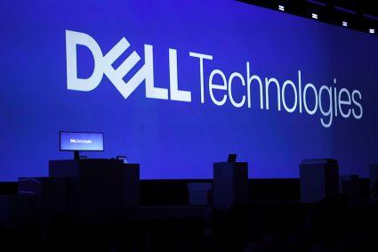 Nie będzie zakłóceń dla partnerów po oddzieleniu VMware'a od Della