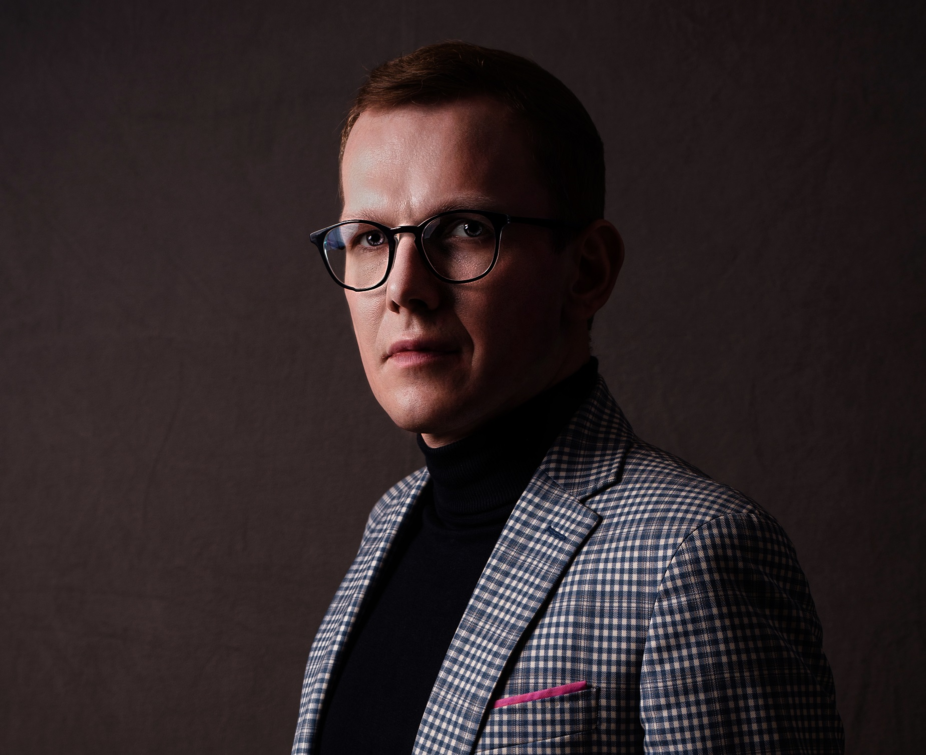 Kamil Staśko rozkręci biznes AWS w Tech Dacie