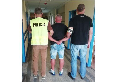 20 mln zł wyłudzonych przez oszustów