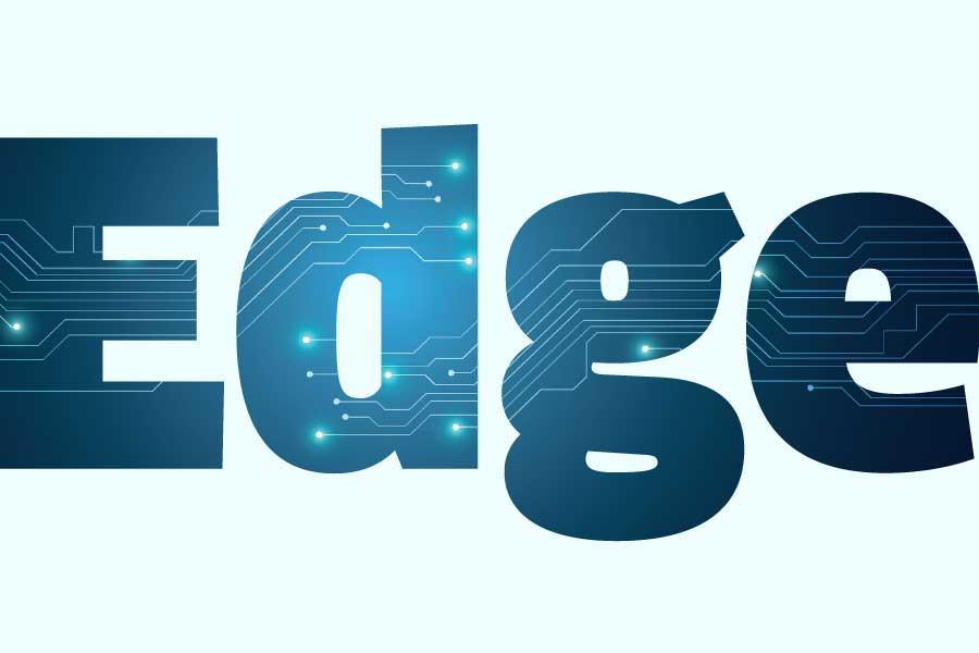 Edge trzeba dobrze zaplanować