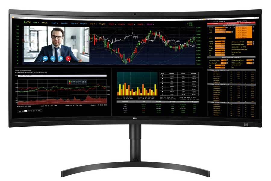 Wirtualne desktopy rozsądną alternatywą