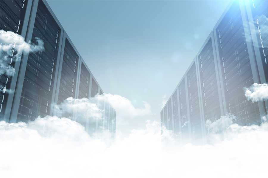 Exea Data Center: nowa jakość współpracy z integratorami
