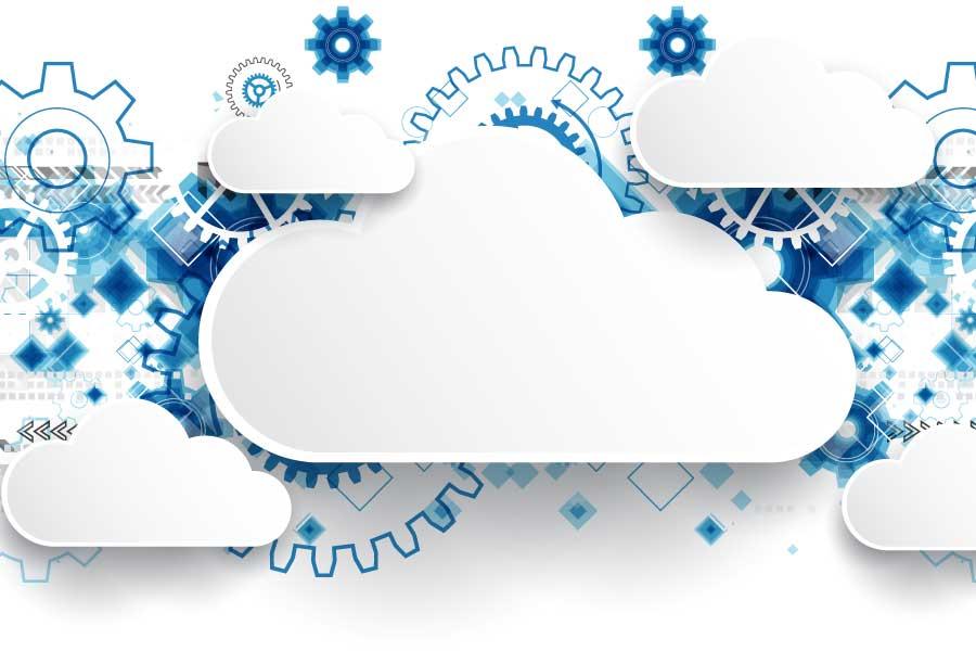 Chmura hybrydowa i multicloud