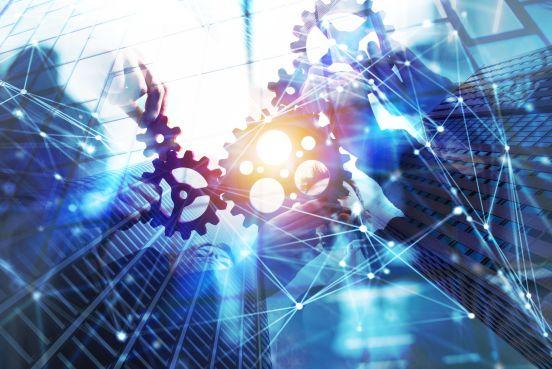 IBM wprowadza do oferty produkty polskiej firmy