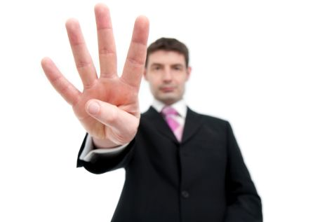 Cztery rodzaje klientów B2B. Jak ich rozpoznać?