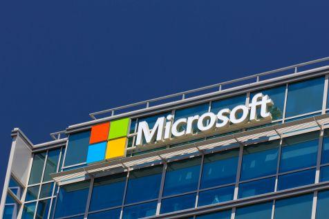 Microsoft bierze CloudKnox Security