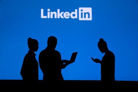 Wyciek z 700 mln kont LinkedIn. Jak sprawdzić swoje dane?