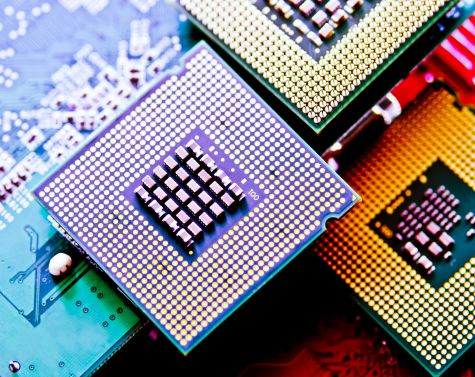 Intel: braki procesorów pogłębią się w III kw. br.