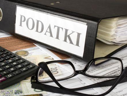 """""""To ważna wiadomość dla firm działających w Polsce"""""""