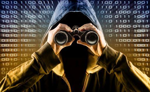 Przestępcy masowo handlują lukami w produktach Microsoftu
