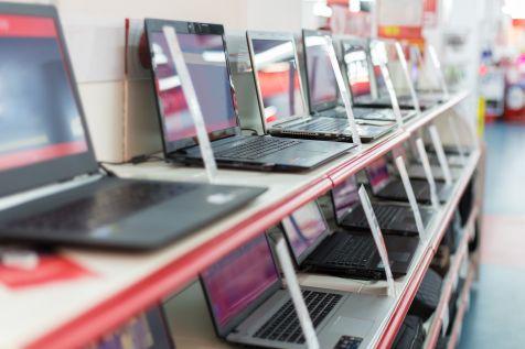 Przetarg na komputery. 11 mln zł w puli