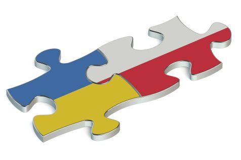 Duża polska firma IT wchodzi na Ukrainę