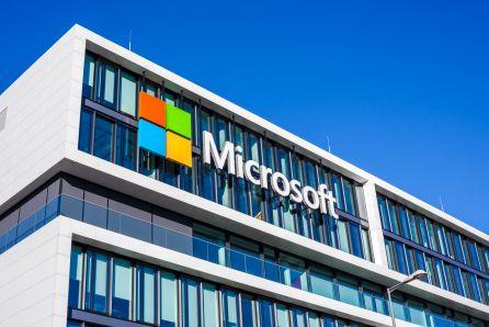 Billennium z tytułem Partnera Roku Microsoft w Polsce
