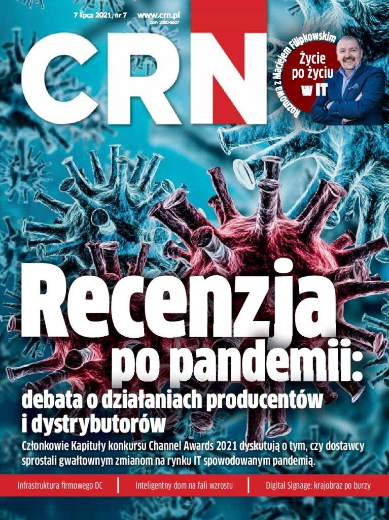 CRN 7/2021