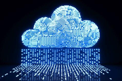 IDC: chmura nie zwalnia tempa