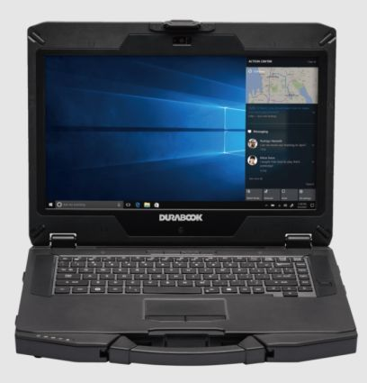 Stovaris dystrybutorem mocnych laptopów