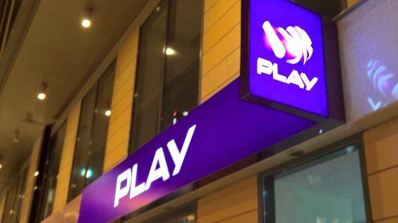 Play może połączyć się z UPC Polska. Oferta zakupu za 7,3 mld zł