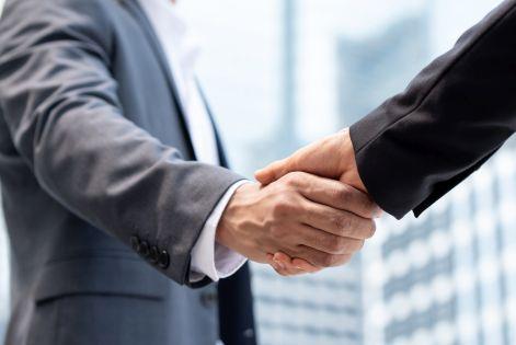 Przejęcie Ingram Micro przez Platinum Equity na finiszu