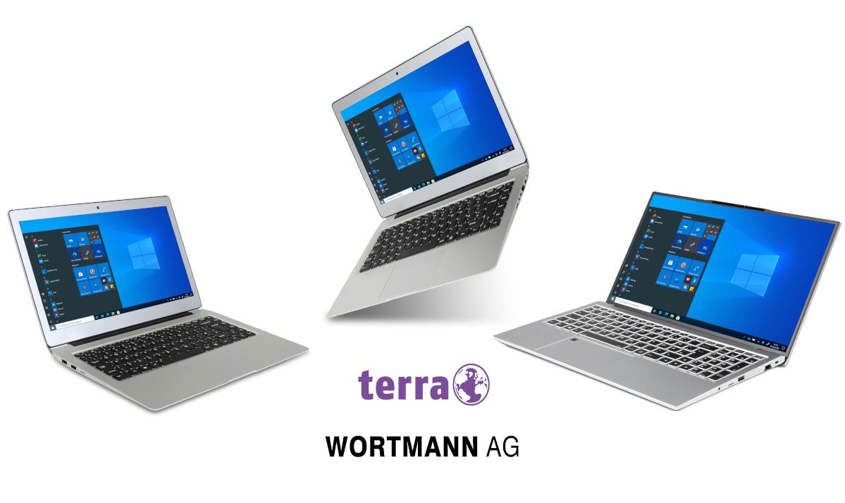 Wortmann AG uzupełnia ofertę o ON-SITE do notebooków