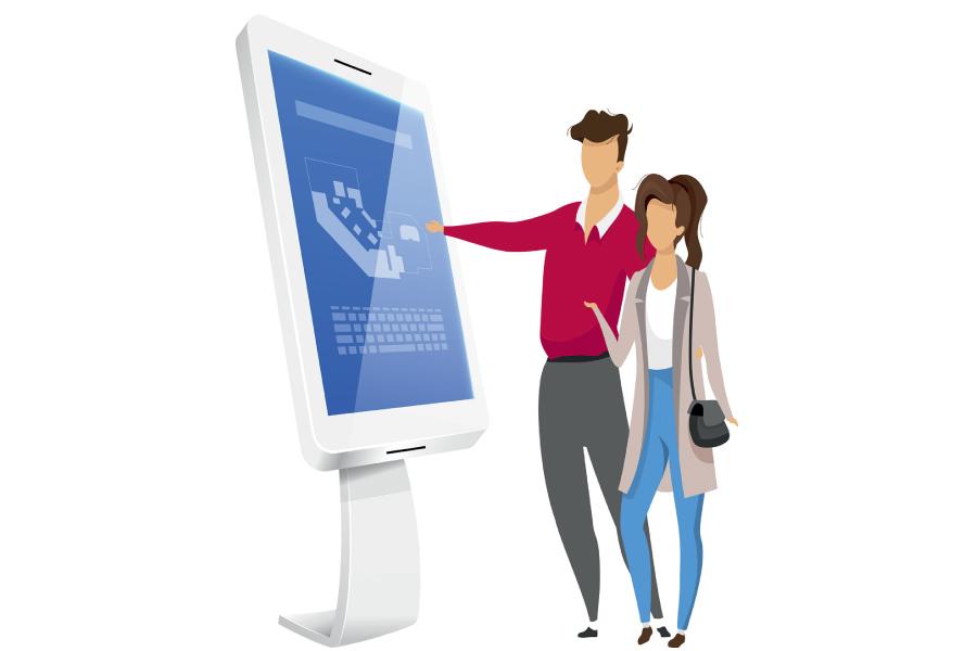Digital Signage: na rynku zaczyna się dziać